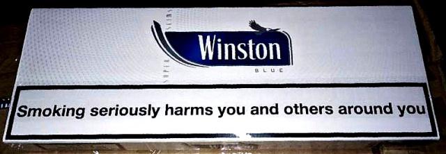 Сигареты оптом winston blue super slims сигареты оптом дешево краснодар