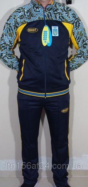 7abc3570 Спортивные костюм Bosco Sport Украина Оригинал: продажа, цена в ...