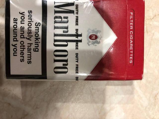 Сигареты marlboro купить минск puff plus одноразовая электронная сигарета