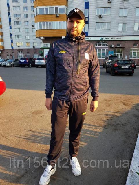 c3b3aef4 Спортивные костюмы BOSCO SPORT Украина Боско Спорт special edition ...