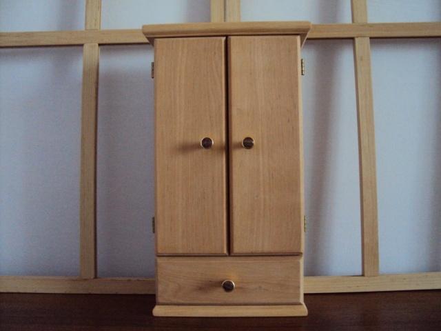 мебель для кукол продажа цена в киеве деревянная мебель для кукол