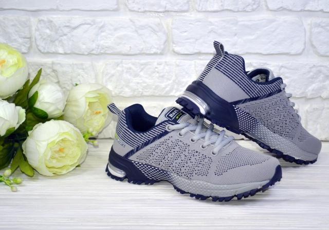 90197a85 Кроссовки: продажа, цена в Киеве, Интернет-магазин обуви SHOES GOOD