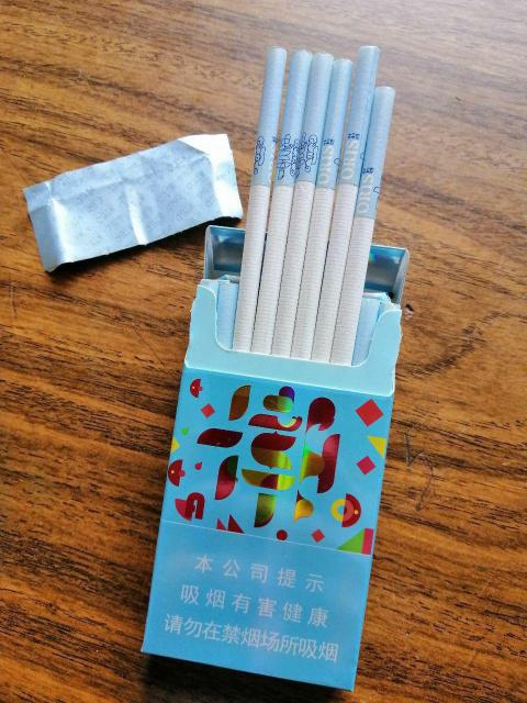 Сигареты купить телеграмм купить сигареты куба