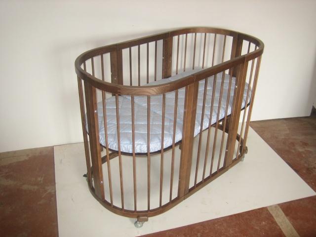 Matras Stokke Sleepi : Детская кроватка stokke sleepi грн Кроватки Киев