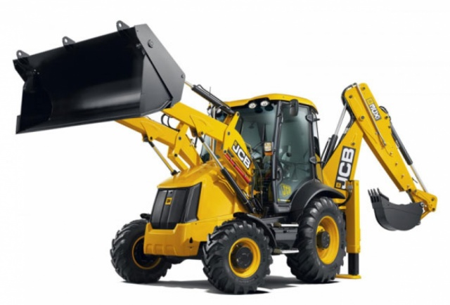 Каковы преимущества аренды строительного оборудования?