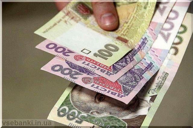 займ 5 тысяч рублей без отказа