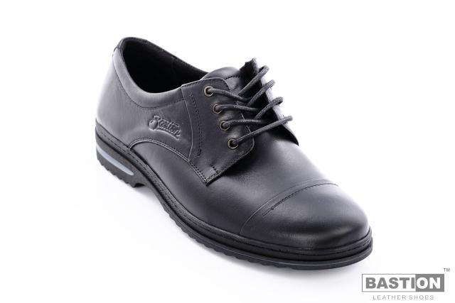 bc2c0604d81221 Туфлі чоловічі Бастіон модель 011: продажа, цена в Киеве, Интернет ...