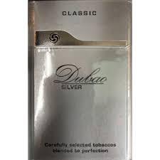 Купить дубао сигареты купить жидкость электронная сигарета 30 мл
