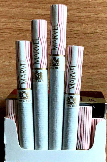 Интернет магазин сигареты оптом электронные сигареты купить бу