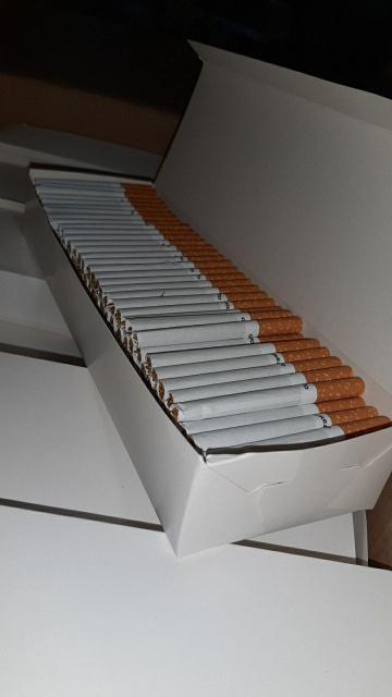 Где купить сигареты в блоках купить электронные сигареты оптом по низким ценам