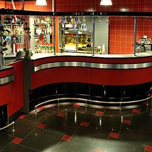 барные стойки для кафе, купить барные стойки для кафе ,рецепшини