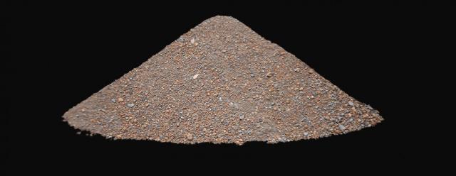 Смесь бетонная смкрвц 58 характеристики растворы цементные марка 75