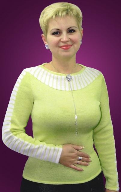 f33f99b17813 Вязание трикотаж на заказ Днепропетровск: продажа, цена в ...