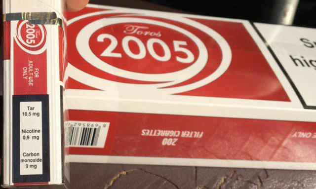 Купить сигареты бонд красный жидкости для электронных сигарет купить в ижевске