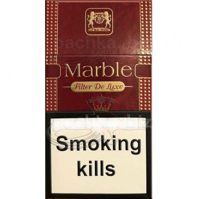 Одесса сигареты оптом утилизация табачных изделий