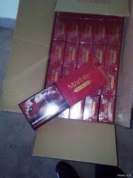купить сигареты марбле