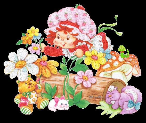 Картинки детский сад анимашки
