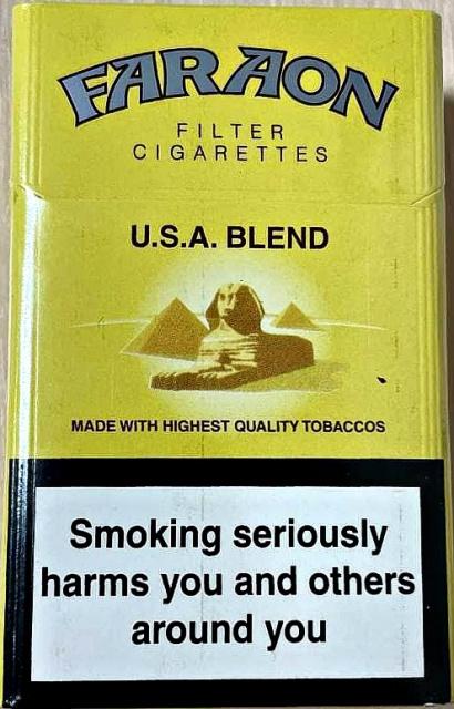 Фараон сигареты купить оптом электронные сигареты мурманск купить