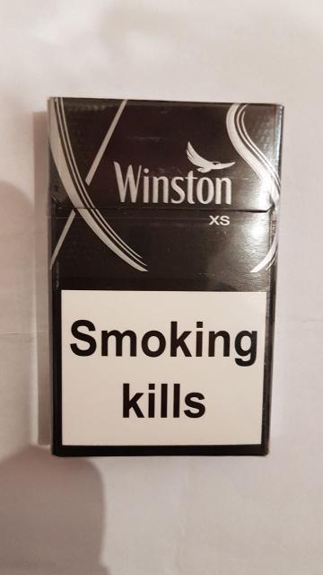Купить сигареты оптом винстон хс где купить сигареты роялс