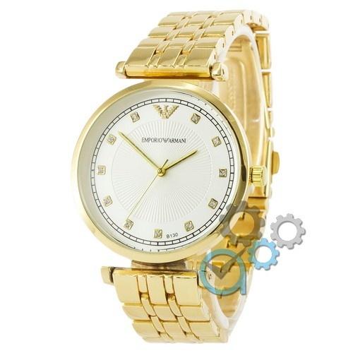 Стоимость опт часы часы продать деревянные
