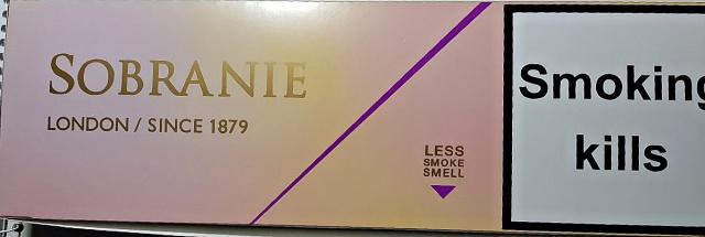 Сигареты оптом дешево sobranie корона сигареты купить в курске