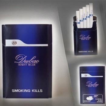Сигареты дубао купить оптом купить сигареты оптом прилуки