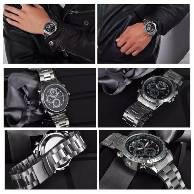 Камерой часы продам с ростове часов скупка старых в