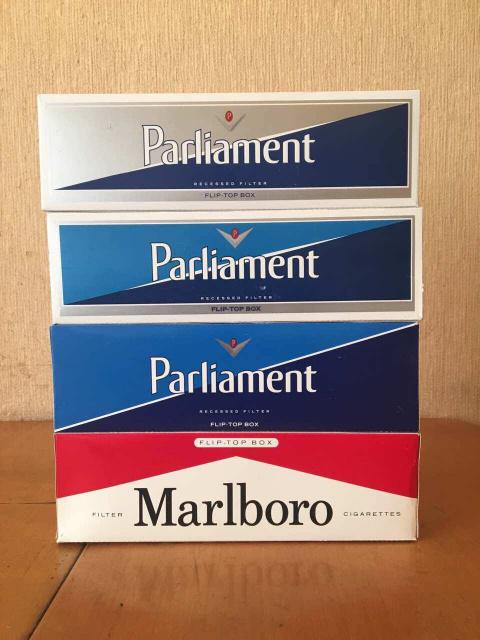 Купить настоящие сигареты сша gt сигареты армянские купить в новосибирске