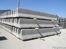 отбойники для бетона купить