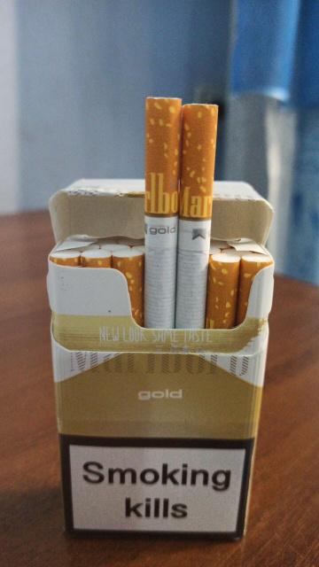 Купить сигареты собрание голд где купить сигареты от производителя