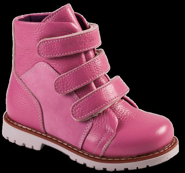 dd813028f Детские ортопедические ботинки 4Rest-Orto 06-572 р. 31-36, цена ...
