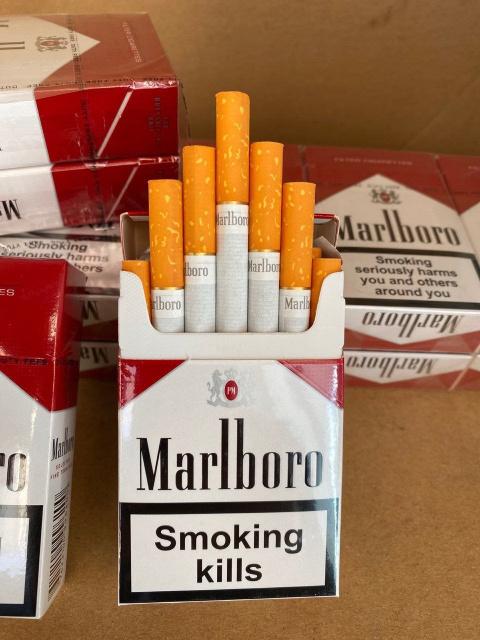 Мальборо сигареты купить красноярск индийские сигареты купить