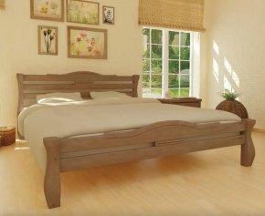 Ліжко Монако 160 + вклад