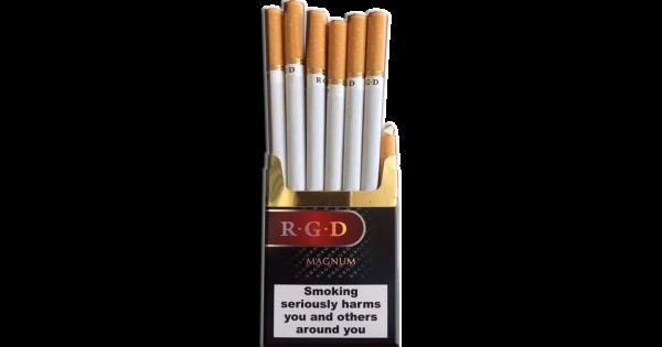Сигареты магнум купить купить жидкость база для электронных сигарет