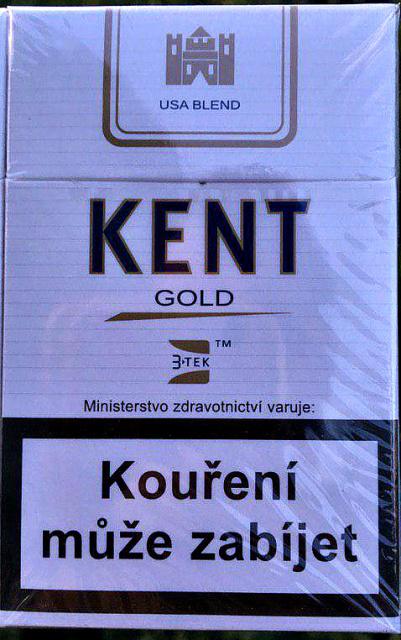 Сигареты кент оптом дешево сигареты даф оптом
