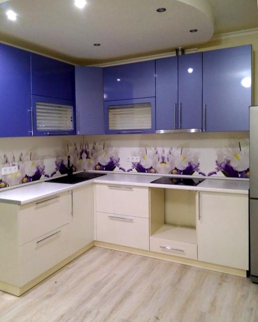 Мебель на заказ - персонализация своей кухни