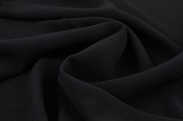 Черная ткань рулон купить бархат стрейч купить в москве