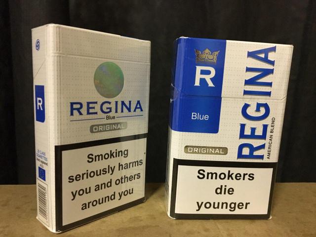 Купить сигареты когда нет 18 одноразовые электронные сигареты сколько затяжек хватает