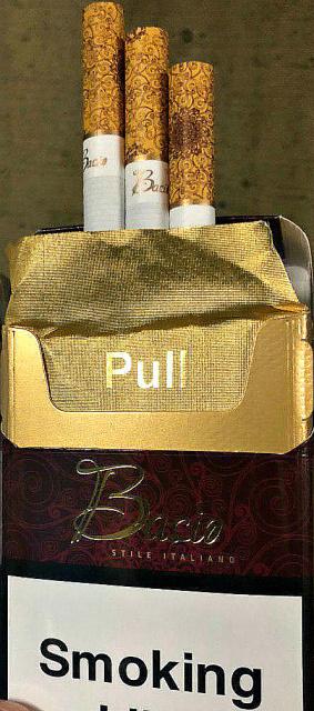 Куплю сигареты оригинал оптом табачное изделие в виде тонкой