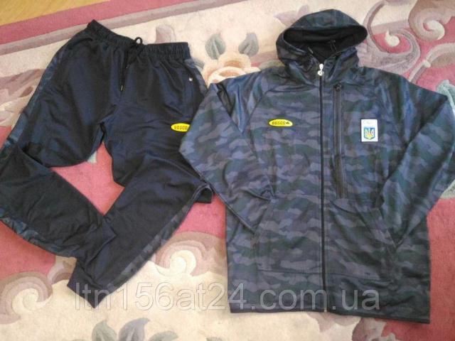 2706a323 Спортивные костюмы BOSCO SPORT Украина Эксклюзив: продажа, цена в ...