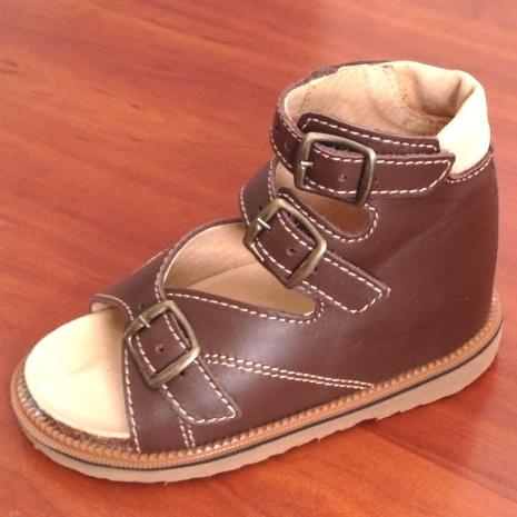 Ортопедическая детская обувь в Сумах. Сравнить цены, купить на UA ... 149967318bf