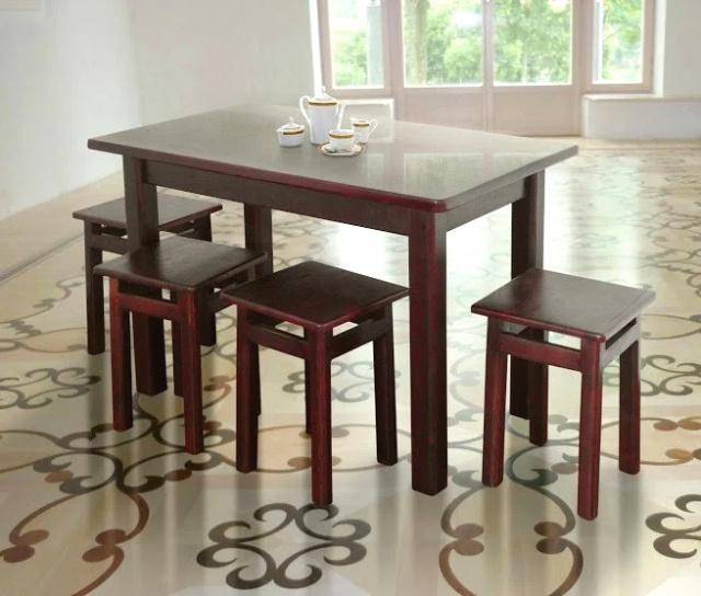 Кухонный стол СКД