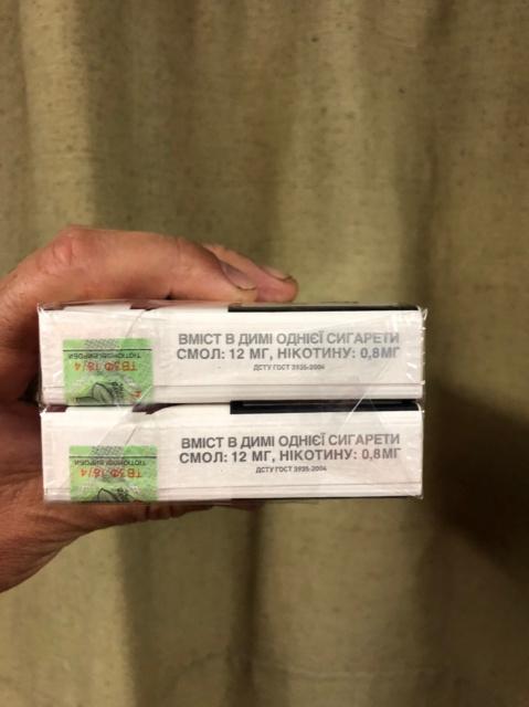 Где заказать оптом табак одноразовые электронные сигареты ртищево
