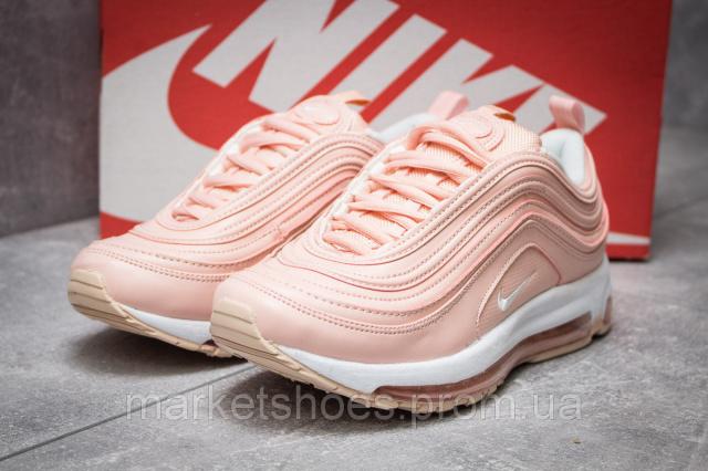 a2117564 Кроссовки женские Nike Air Max 98, розовые (14184), [ 39 40 ...