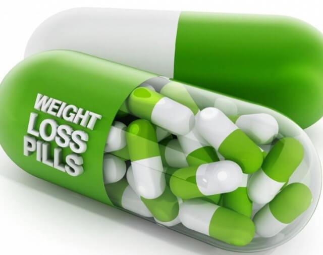 таблетки лида для похудения отзывы экспертов