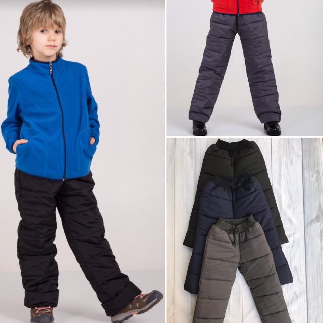 Зимние костюмы и комбинезоны детские в Хмельницком. Сравнить цены ... 9db1ec1182f7b