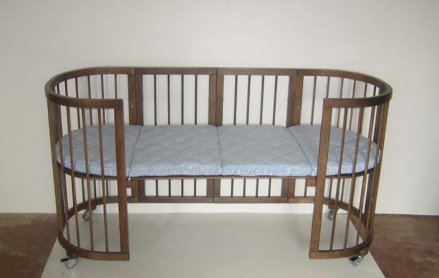 Matras Stokke Sleepi : Stokke sleepi детская кроватка tallinn Дети Детская мебель