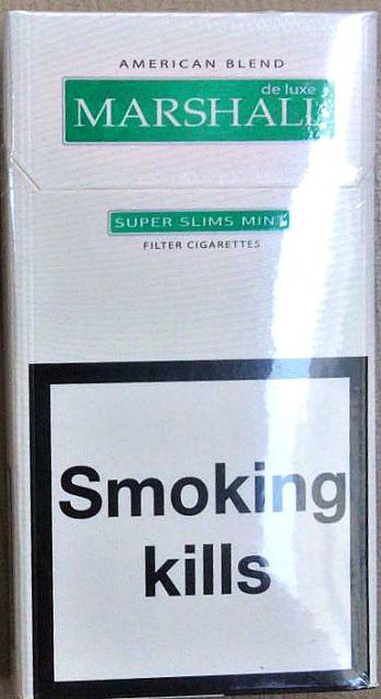 Сигареты ментол купить лд 100 купить сигареты
