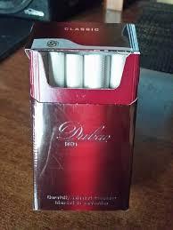 Купить сигареты дубао в москве дешево купить сигареты в москве цены и адреса