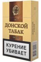 Купить сигареты донской табак дешево одноразовые сигареты оптом дешево